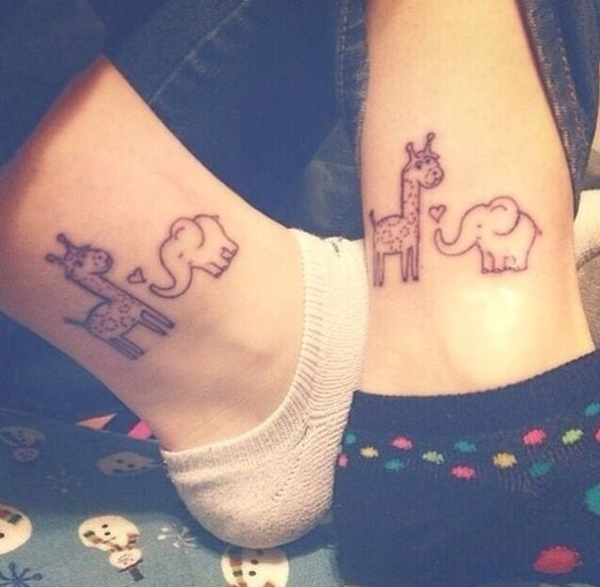 elephant tattoo designs (7)