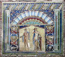 Poseidon enthroned De Ridder 418 CdM Paris n2.jpg