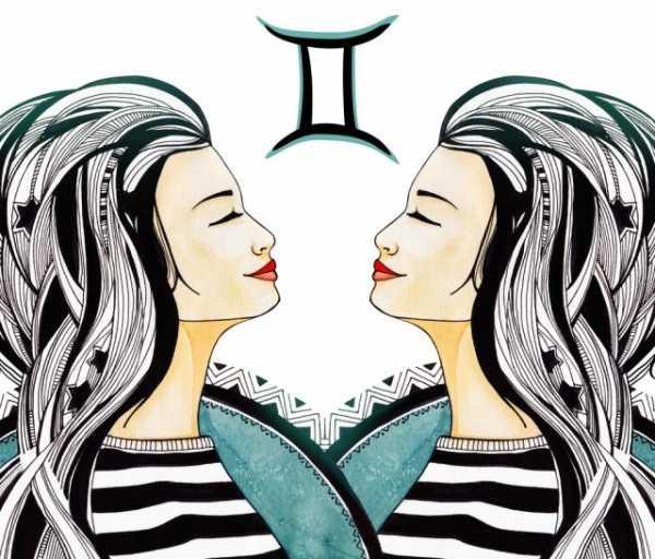 смешные картинки про знак зодиака близнецы павелецкий вокзал